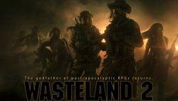 Pengembang Wasteland 2 Akan Kembangkan Game Baru