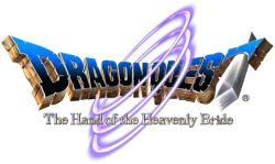 Minggu Depan Square Enix Siap Hadirkan Dragon Quest V ke Perangkat iOS dan Android di Wilayah Jepang