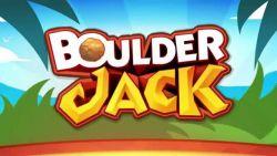 Boulder Jack, Game Terbaru dari Playside Sekarang Sudah Tersedia di App Store