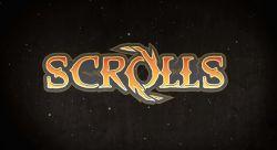 Scrolls, Game Terbaru dari Mojang Siap Dirilis Minggu Depan di Semua Perangkat Kecuali iOS