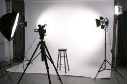Ingin Menjadi Fotografer Mobile? Ini Caranya...