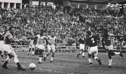 Mengenal Sejarah Sepak Bola - Bag: 1