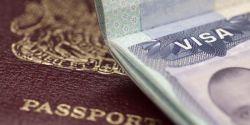 Berlibur Seru ke Luar Negeri Tanpa Visa