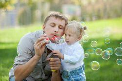 5 Ide Menarik untuk Bermain di Luar Rumah untuk Anak