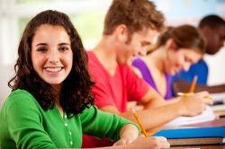 Dapatkan Beasiswa Universitas Luar Negeri dengan Tips Ini