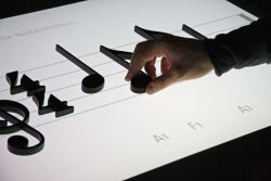 Ini Dia 4 Cara Menarik untuk Anak Belajar Musik dengan Teknologi