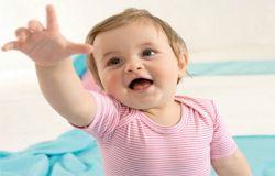 Yuk Ajarkan Anak Mengenal Letak Arah