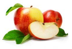 Manfaat Apel yang Jarang Diketahui