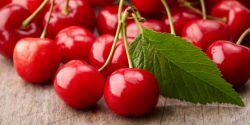 Penting! Buah dan Sayur Ini Justru Bisa Jadi Racun bagi Tubuh