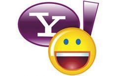 Akun Yahoo Mail yang Terkena Hack atau Tidak? Cek dengan Cara Ini
