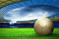 Mengenal Sejarah Sepak Bola - Bag: 2