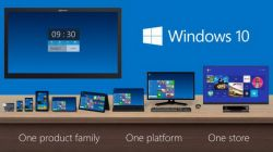 Pada Event Windows 10, Microsoft Juga Bahas Masa Depan Game di Windows