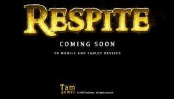 Respite, Game Mobile yang Akan Datang Dengen Genre First-Person Shooter Bergaya Fantasi