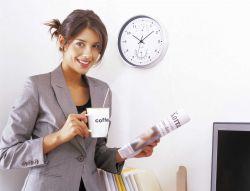 Cara Memanfaatkan Waktu dengan Efektif