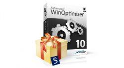 Tingkatkan Kinerja PC dengan Winoptimizer