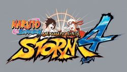 Naruto Shippuden: Ultimate Ninja Storm 4 Akan Turut Hadir untuk PC dan Ps4 Diwilayah Barat