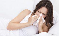 Tips Pencegahan bagi Anda yang Alergi Debu