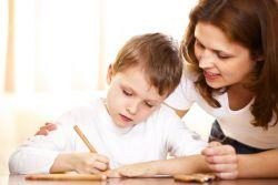 Cara Memupuk Rasa Optimis dalam Diri Anak