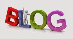 Pengertian Blog dan Apa Itu Blog?