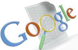 Tips Membuat Postingan Blog Agar Terindex Google
