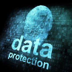 Tips Aman Menggunakan email dari Kejahatan Cyber