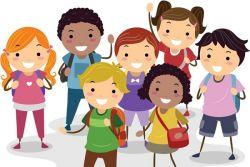 Meningkatkan Kecerdasan Bahasa Anak dengan Lagu Anak