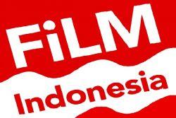 Kemendikbud Berencana Memperkuat Perfilman Indonesia