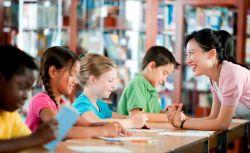 6 Cara untuk Guru Tingkatkan Keterlibatan Siswa dalam Pembelajaran