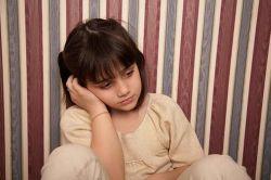 Anak Sering Menutup Diri? Ini Tips Mengatasinya