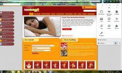Download Firefox Terbaru dengan Cara Berikut