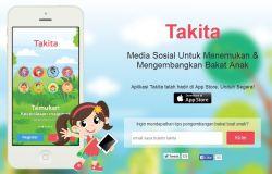 Pendidikan Digital Salah Satu Cara Pengembangan Bakat Anak.