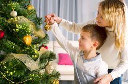 Buat Natal Menjadi Istimewa dan Berkesan dengan Cara Ini
