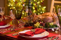 5 Sajian Khas Natal Ini Kaya Manfaat bagi Kesehatan Loh!