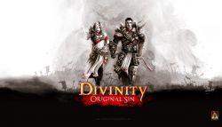 Kreator Game Divinity: Original Sin Akui Sedang Kembangkan Dua Game RPG Terbaru