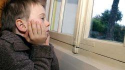 Anak Remaja Cenderung Pendiam, Kenapa?