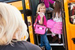 Kapankah Usia yang Tepat untuk Memasukkan Anak Anda ke Sekolah Asrama?