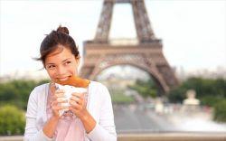 5 Tips Sukses Melakukan Diet pada Saat Liburan