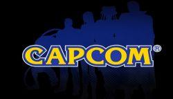 Capcom Ungkap Rencananya untuk Tahun 2016 Serta 2015