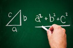 Kompetisi Matematika CFM di Bogor Diikuti Lima Negara