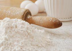 Manfaat Sehat Tepung Tapioka