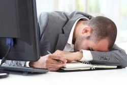 Tips Kembalikan Semangat Kerja Setelah Berlibur