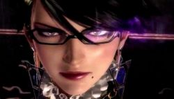 Kreator Bayonetta 2 Dikabarkan Sedang Kembangkan Game Baru