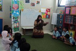 Kehabisan Dana, Pembayaran Tunjangan Guru TK Ditunda