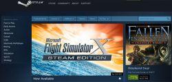 Valve Tambahkan Fitur Framerate Counter untuk Steam Client Beta