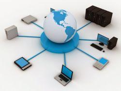 Tips Merawat Jaringan Komputer