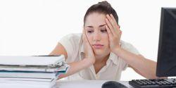 Tips Atasi Sindrom Malas Kerja Setelah Liburan