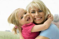 Mengatasi Kekhawatiran Orang Tua Terhadap Anak