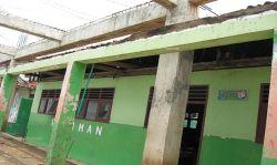 Bekasi Anggarkan Rp 142 Miliar untuk Perbaiki Gedung Sekolah yang Rusak