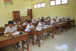 Semua Sekolah Akan Melaksanakan Kurikulum 2013 Tahun 2018
