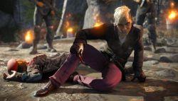 Game Far Cry 4 untuk Xbox One Dilanda Masalah